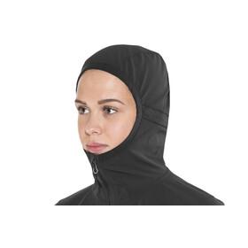 Haglöfs Natrix Hood Women True Black